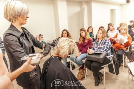 Fotografía evento corporativo, reuniones, presentación de productos