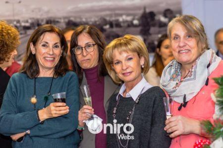 Fotografia evento corporativo, reuniones, presentación de productos. Reus, Tarragona