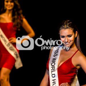Oniro Photography fotografia de moda