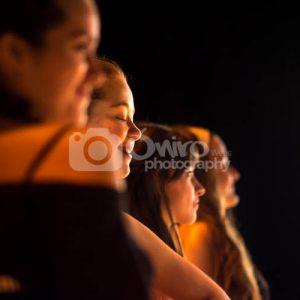 Oniro Photography Teatro