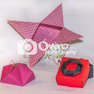 fotografia-de-productos-figuras-oniro-webs-reus