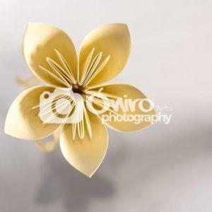 fotografia-de-productos-figuras-oniro-webs-reus-10