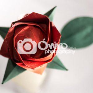 fotografia-de-productos-figuras-oniro-webs-reus-11