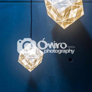 fotografia-de-productos-figuras-oniro-webs-reus-14