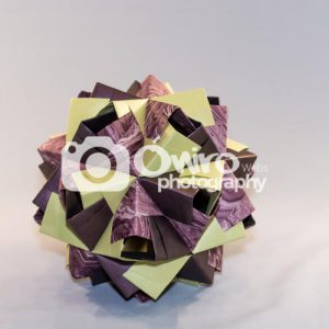 fotografia-de-productos-figuras-oniro-webs-reus-4