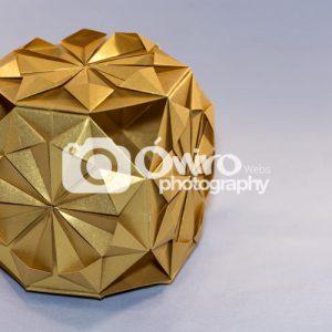 fotografia-de-productos-figuras-oniro-webs-reus-5