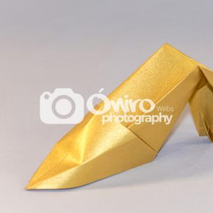 fotografia-de-productos-figuras-oniro-webs-reus-6