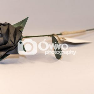 fotografia-de-productos-figuras-oniro-webs-reus-8