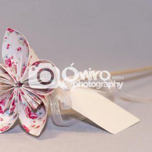 fotografia-de-productos-figuras-oniro-webs-reus-9