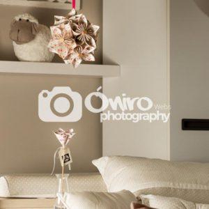 fotografia-de-productos-oniro-webs-reus
