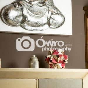 fotografia-de-productos-oniro-webs-reus-10