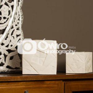 fotografia-de-productos-oniro-webs-reus-16