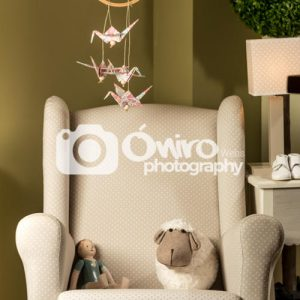 fotografia-de-productos-oniro-webs-reus-19