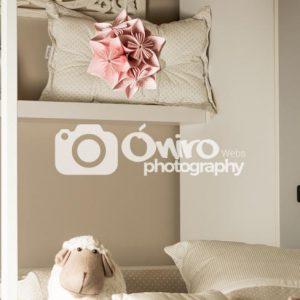 fotografia-de-productos-oniro-webs-reus-2