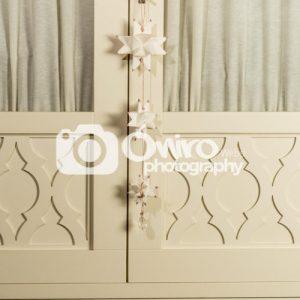 fotografia-de-productos-oniro-webs-reus-22