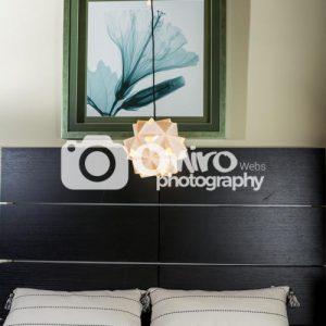 fotografia-de-productos-oniro-webs-reus-25