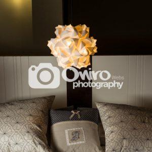 fotografia-de-productos-oniro-webs-reus-27
