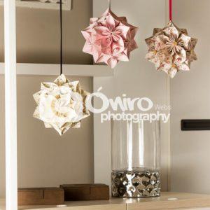 fotografia-de-productos-oniro-webs-reus-4