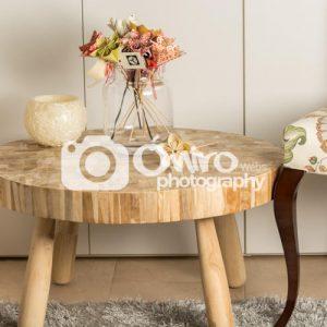 fotografia-de-productos-oniro-webs-reus-6
